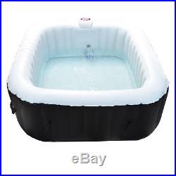 spa gonflable 150 cm