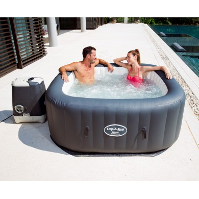 spa gonflable 500 litres