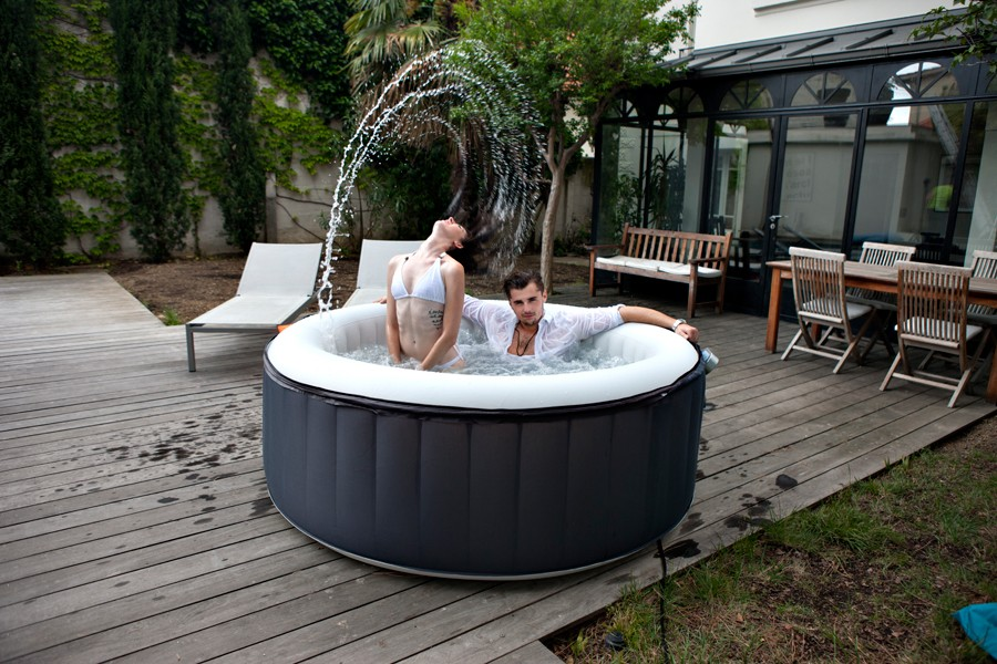 spa gonflable 800 l