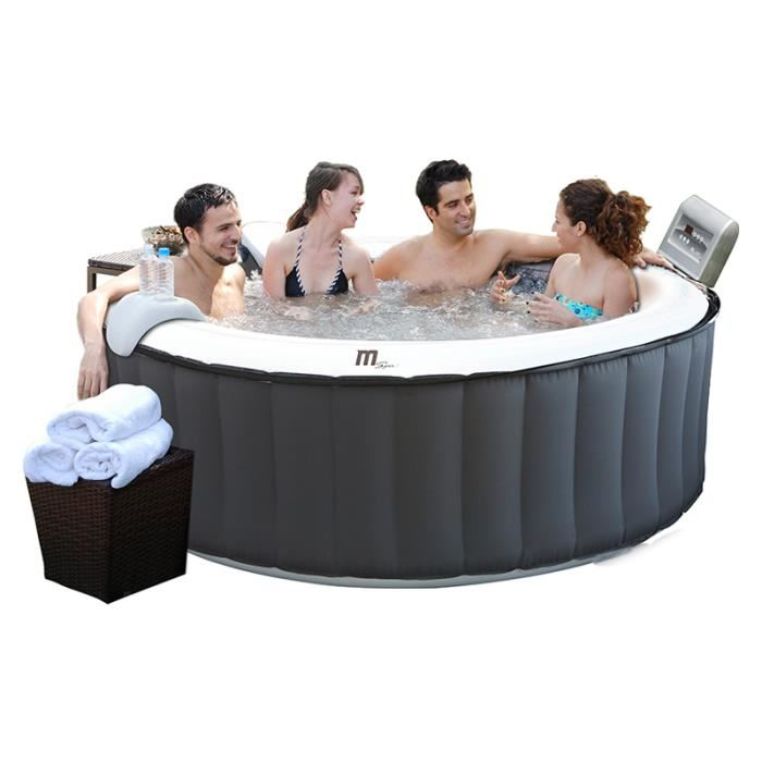 spa gonflable b-110 lite