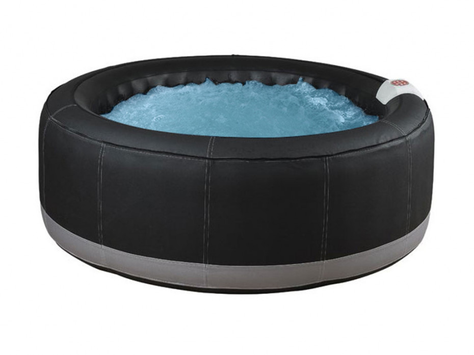 spa gonflable bcool 3