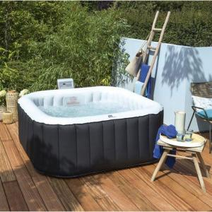 spa gonflable carre alpine 4