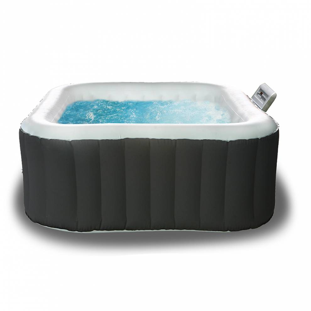 spa gonflable carre alpine 6