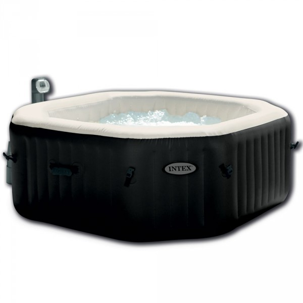 spa gonflable gifi 4 places