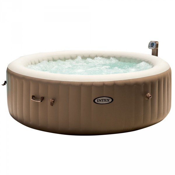 spa gonflable gifi