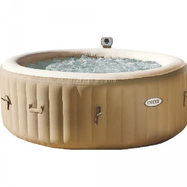spa gonflable intex gifi