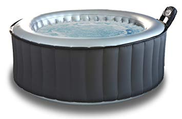 spa gonflable m lite