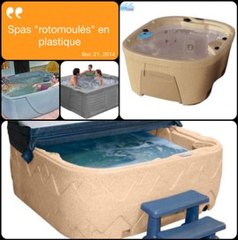 spa gonflable ultra silencieux