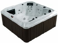 spa gonflable walmart canada