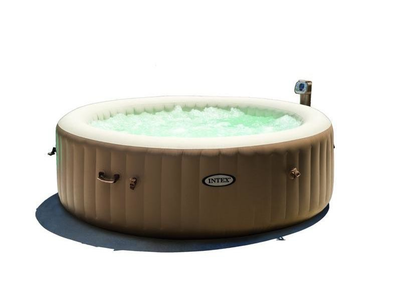 spa intex conforama