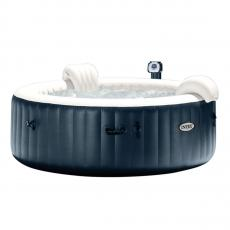spa intex destockage