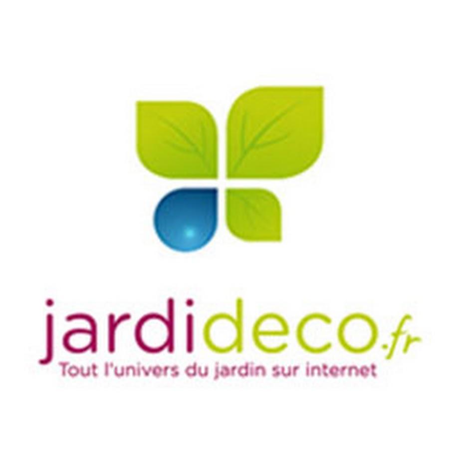 spa intex jardideco