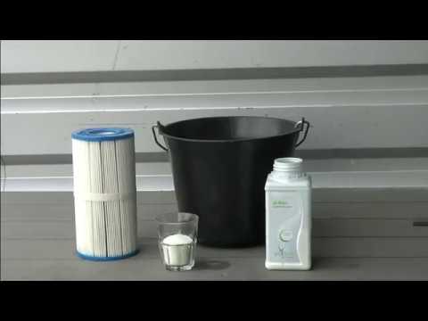 spa intex nettoyage filtre. Black Bedroom Furniture Sets. Home Design Ideas