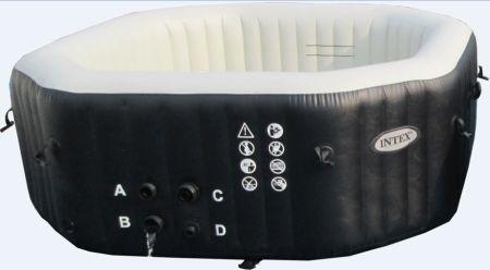 spa intex sjb-hs-22
