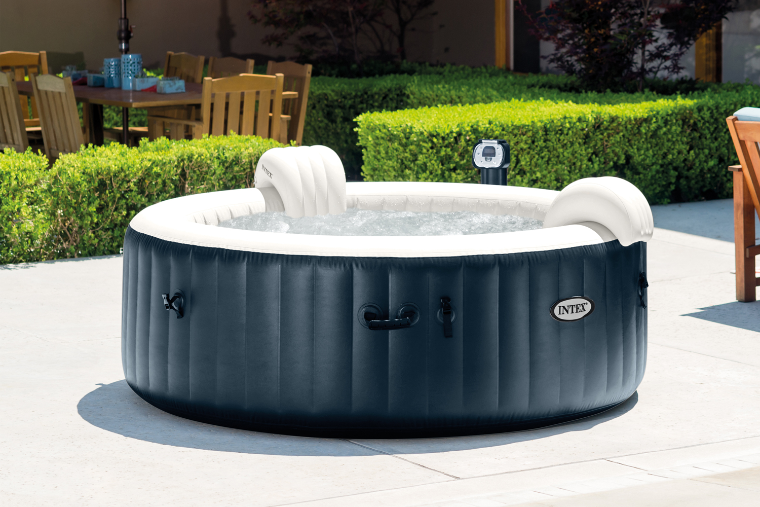 spa jacuzzi 6 person