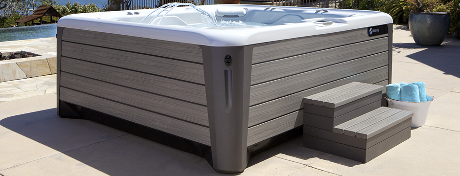spa jacuzzi achat