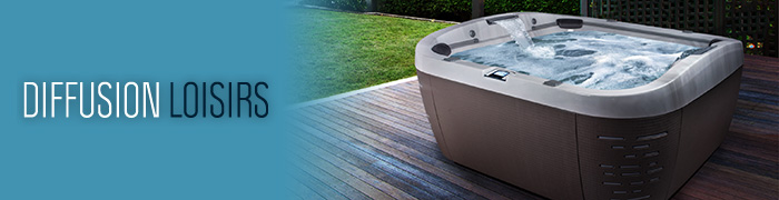 spa jacuzzi bourges