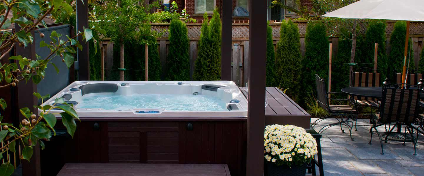 spa jacuzzi exterieur 6 places. Black Bedroom Furniture Sets. Home Design Ideas