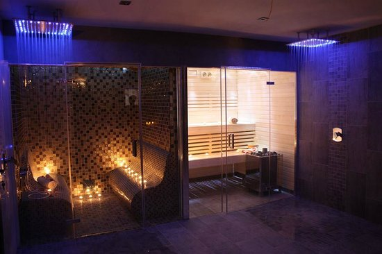 spa jacuzzi faches thumesnil