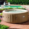 spa jacuzzi gonflable mr bricolage