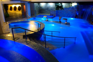 spa jacuzzi ile de france