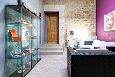 spa jacuzzi laon. Black Bedroom Furniture Sets. Home Design Ideas