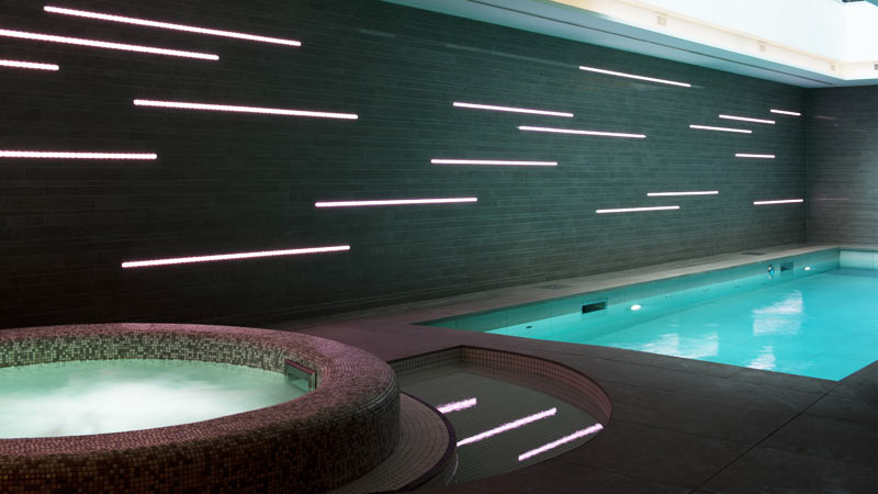 spa jacuzzi rennes