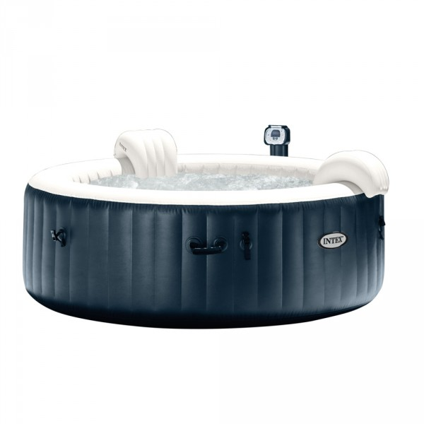 spa gonflable led gifi